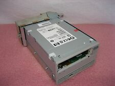 Overland OV-LXN101549 400/800GB LTO3 Tape Drive for NEO Series Library LTO 3
