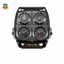 Fighter Pilot Wing Officer Tactical Unit Battle Watch F 8 14 15 16 18 35 AC Air