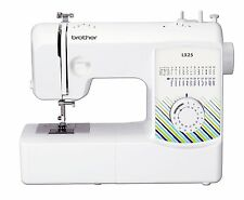 Brother LX25 Domestic Sewing Machine (3 Year Warranty)
