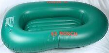 Bosch Gummiboot für Kinder Gummi boot Paddelboot Schlauchboot Boot