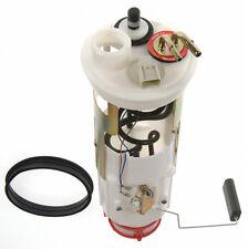 Carter R74699M Fuel Pump Reservoir Sender Dodge Ram 2500 3500 5.9L Pickup 96 97