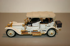 Franklin Mint 1911 Rolls-Royce