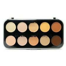 BEAUTY TREATS Concealer Palette (GLOBAL FREE SHIPPING)