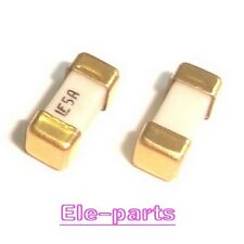 50 PCS 1808 5A Littelfuse Fast Acting SMD Fuse