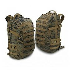 USMC Gen II ILBE Digital MARPAT Assault Pack