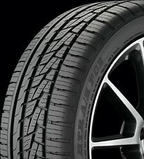 Sumitomo HTR A/S P02 (W-Speed Rated) 245/50-17  Tire (Set of 4)