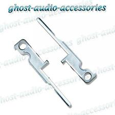 Kenwood Car CD Stereo Removal Release Keys Radio Extraction Tools Pins IX-108