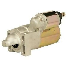 New Starter For Generac Engines 0D9708 0E3342 0E6219 0E6221 GT760 All Year Model