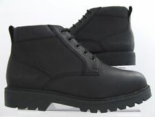 Doc Martins  Boots- Top Quality - Best price SIZE 7- new