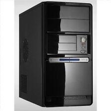 PC AMD FX-8350 8 Core 8 x 4,0 GHz ohne Brenner und ohne HDD