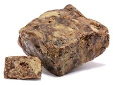 Natural African Black Soap 10 Lb