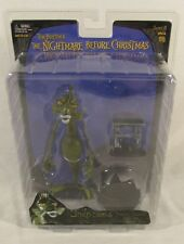 NECA Reel Toys The Nightmare Before Christmas Undersea Gal Series 5