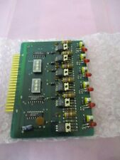 Nissin 401-K-183C Board, Amp Unit, Photo Sch, PCB, Farmon ID 411984