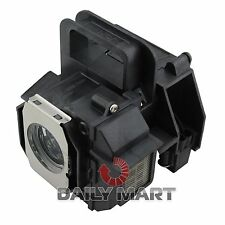 Projector Lamp Module Bulb w/ Housing for ACER EC.JD500.001 E-140 H6500 HE-802