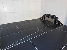 Duschelement,Duschboard für Wandablauf Geberit bis 100 cm RIM GmbH