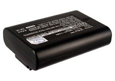 UK Battery for LEICA M8.2 BLI-312 3.7V RoHS