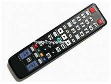 REMOTE CONTROL FOR SAMSUNG BD-D5500/ZC BD-C6500T BD-D5250C Blu-ray DVD Player
