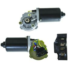 New Windshield Wiper Motor Fits Dodge Ram 1500 2500 3500 4000 1994-1996