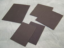 Repair Patch Kit for Membrane Dry Suits Fishing Waders FREE P+P