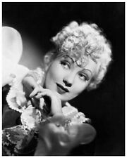 ANN SOTHERN great Columbia portrait still - (a845)