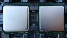 Matched Pair E5-2650 SR0KQ 8-Cores 2Ghz, 20M, 8GTs, LGA 2011 Intel Xeon CPU