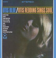 OTIS REDDING - OTIS BLUE   VINYL LP   POP R&B SOUL  NEW+