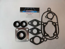 Kitty Cat Snowmobile Gaskets,Complete Engine kit, 1977 TO 1999 ARCTIC CAT