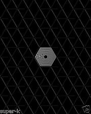 EXO [EXO FROM. EXOPLANET#1 - THE LOST PLANET IN JAPAN] Blu-ray First Limited