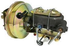 1963-68 CADILLAC POWER BRAKE BOOSTER CONVERSION DISC/DISC