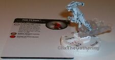 Sketch Variant THE FLASH #036 The Joker's Wild DC HeroClix Rare