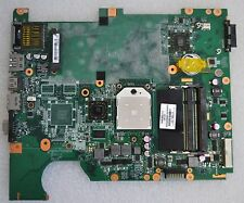 HP 577065-001 for Pavilion G61 Compaq CQ61 SERIES LAPTOP MOTHERBOARD,