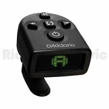 Planet Waves PWCT-12 NS Micro Headstock Tuner