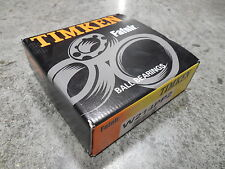 NEW Timken W214PP2 Radial Ball Bearing