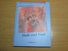 **Haik und Paul von Benno Pludra TOP*