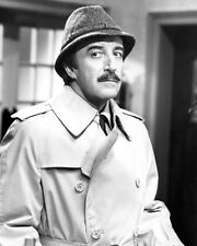 PETER SELLERS 8X10 THE PINK PANTHER PHOTO