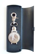 POCKET WATCH   SELKO LOOK-A-LIKE (NEW IN BOX A GREAT GIFT)