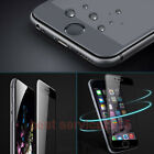 3D Curved Full Cover Tempered Glass Screen Protector for Apple iPhone 6 6S Plus