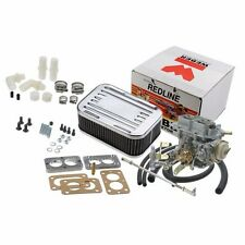 JEEP CJ7 Wrangler Cherokee 32/36 DGEV WEBER Carburetor kit