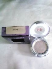 Urban Decay Moondust Eyeshadow VAPE (light pink mauve w/ pink & silver sparkle)