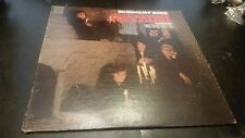 Paul Revere & the Raiders Midnight Ride Vinyl Record LP - Kicks - 1966 Columbia