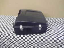 Harley-Davidson  Chopped  wing Tour Pack  bagger Touring FLH Hinged and Latched