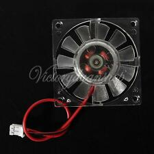 40x40x10mm 2 Pins 12V Cooling Fan for PC CPU Graphics Card VGA Cooler Heatsink