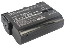 High Quality Battery for NIKON D800 Premium Cell