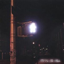 Young Liars by TV on the Radio (Vinyl, Jan-2004, Touch & Go (Label))