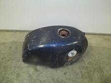 BMW R80RT R100T R100RT R80 airhead gas tank