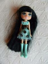 Mindy Mint Chocolate Chip Soda Pop Girls Doll Yummi Land ~ SWEET!
