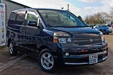 2006 TOYOTA UNLISTED VOXY 2.0 AUTOMATIC 8 SEATER ELECTRIC SLIDING DOOR MPV PETRO