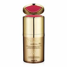SKIN79 The Oriental Gold Plus BB Cream - 40g (SPF30 PA++, Pump Type)