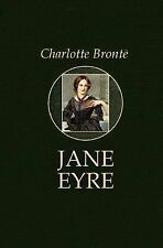 Jane Eyre (Illustrated) by Charlotte Bronte (2015, Paperback)
