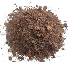 3.5 Gallons All Natural Cow Manure Fertlizer - Aged and Dried- Nearly Odorless